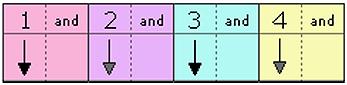 asset-m-132_0F7EA3257EAF4FBBBD1DFEAF9095