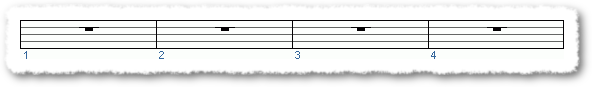 Groove from Beginning Funk Rhythms - Page 5
