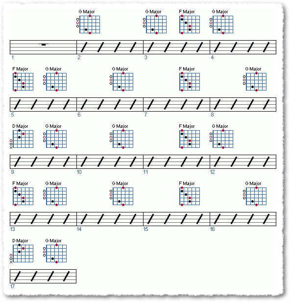 Groove from Floating - Page 4