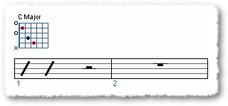 Groove from Finger-picking American Style - Page 5