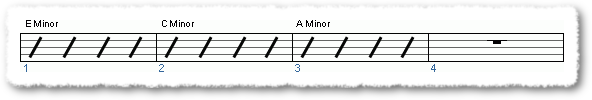 Groove from Neo-go,go,go - Page 19