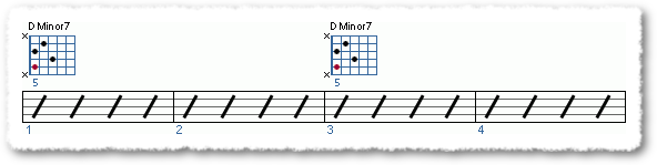 Groove from Robben Ford Type Licks