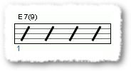 Groove from Funk Basics - Page 2