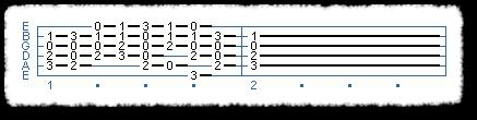 Harmony 101