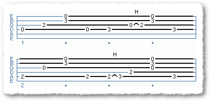Using the C add9 chord - Page 4