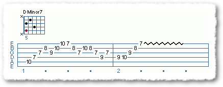 Robben Ford Type Licks - Page 4