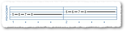 The Chromatic Scale - Page 4