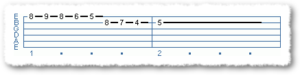 Playing over chords - Page 6