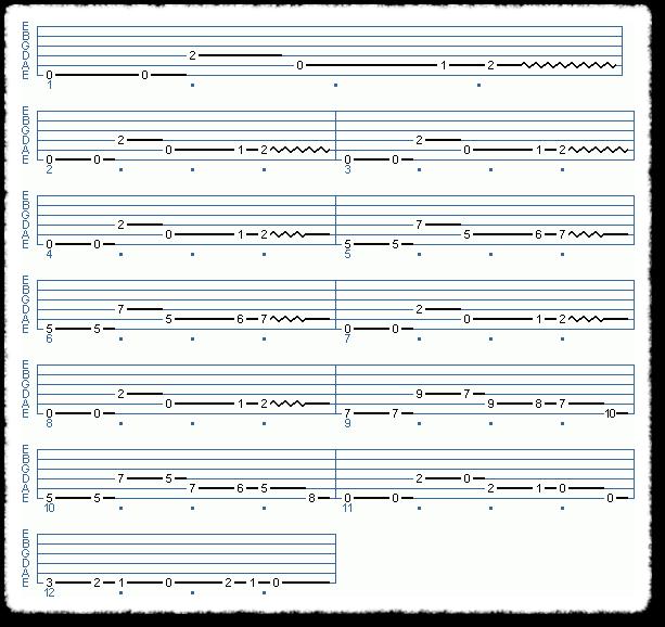 Triplet Practice 2: Swing Feel - Page 5
