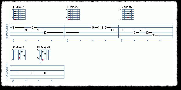 Minor Blues - Page 3
