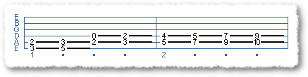 AutoMagic Harmony