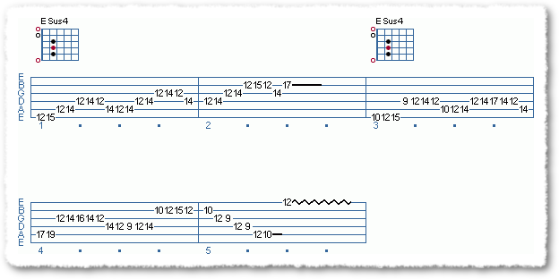 Essential Metal Soloing - Page 2