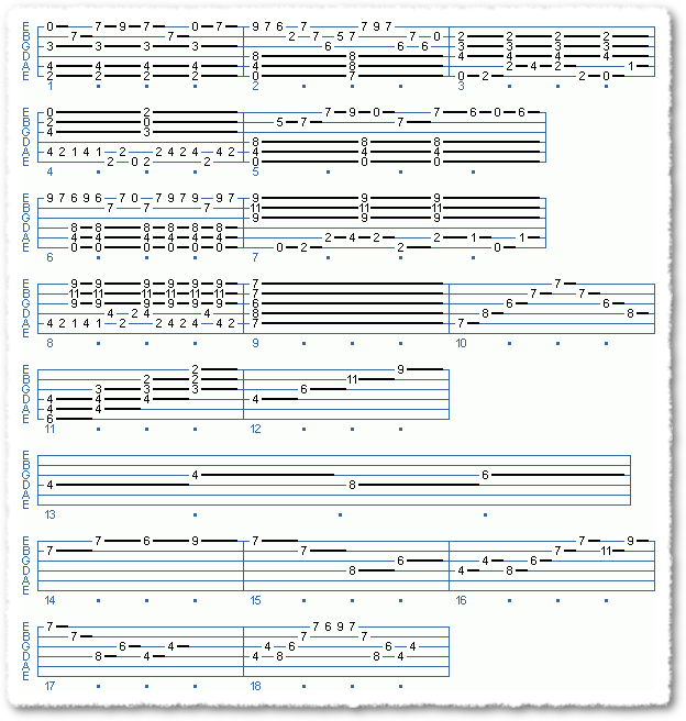 CREATIVE MODERN MUSIC OUT OF THE BOX #5 - Page 9