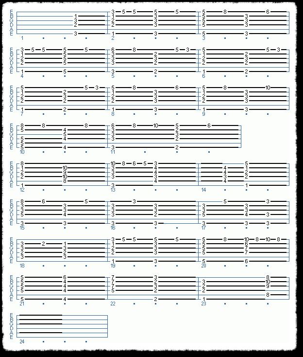 T.L.I.M.S. An Original Tune - Page 2