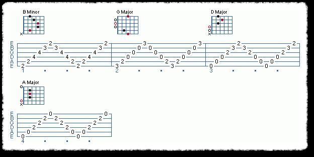 Rock Ensemble #2 - Page 2