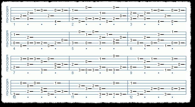 JS[]BACH[]BWV[]784