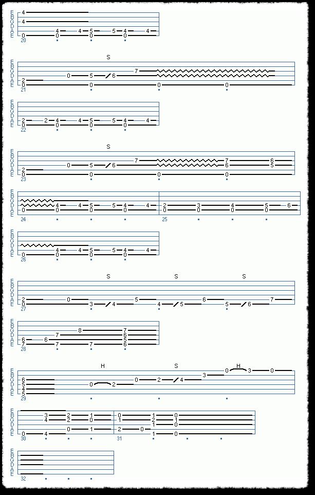 Gravedigger Blues - Page 2