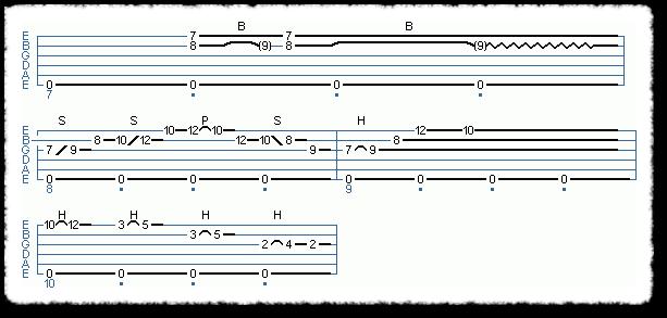 Gravedigger Blues - Page 4