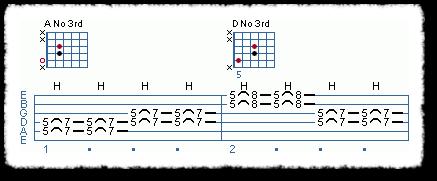 Rock Solo II - Page 17