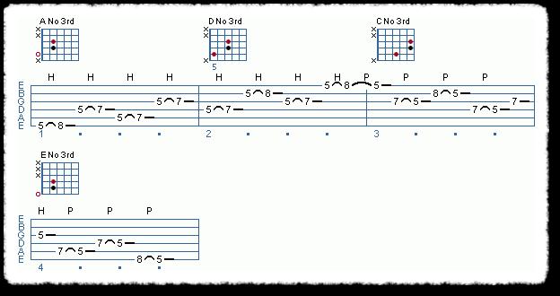 Rock Solo II - Page 9