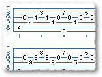 Of Minor Con-Sequence