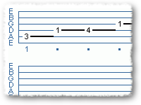 The Twelve-Tone System