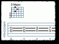 Basic Harmonizing